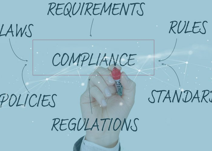 The not so hidden cost of non-compliance