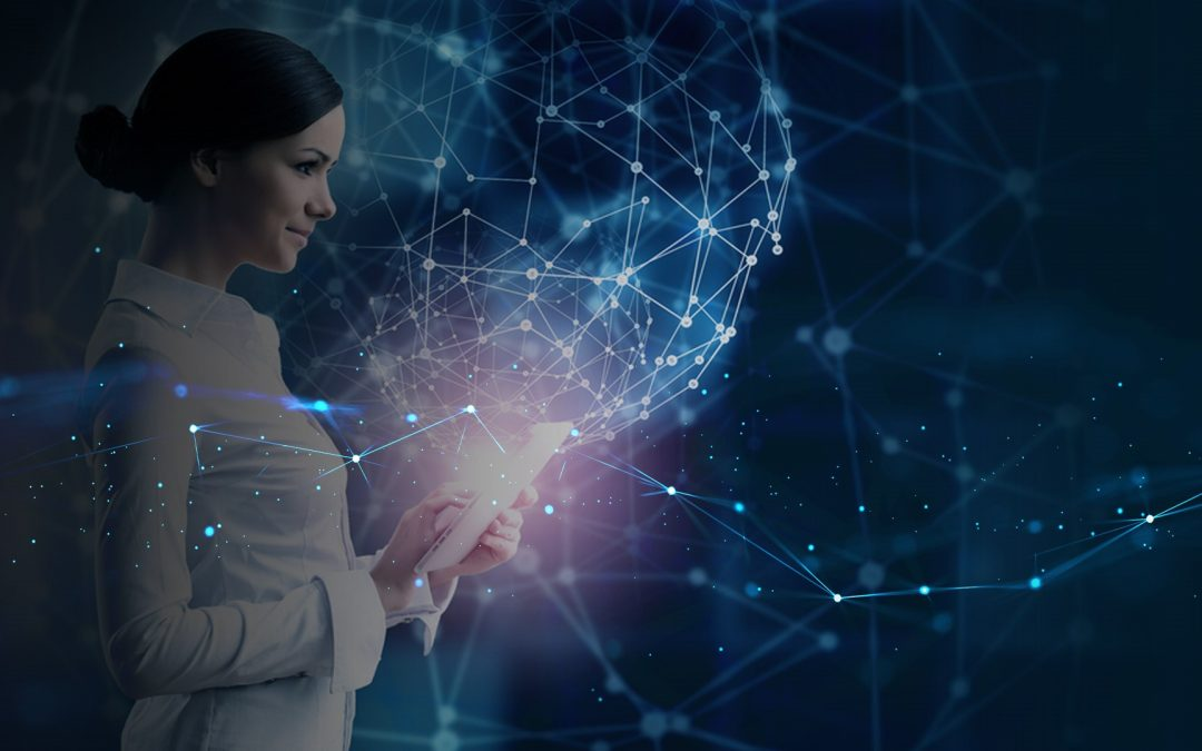 Women in Tech Employer Awards 2020