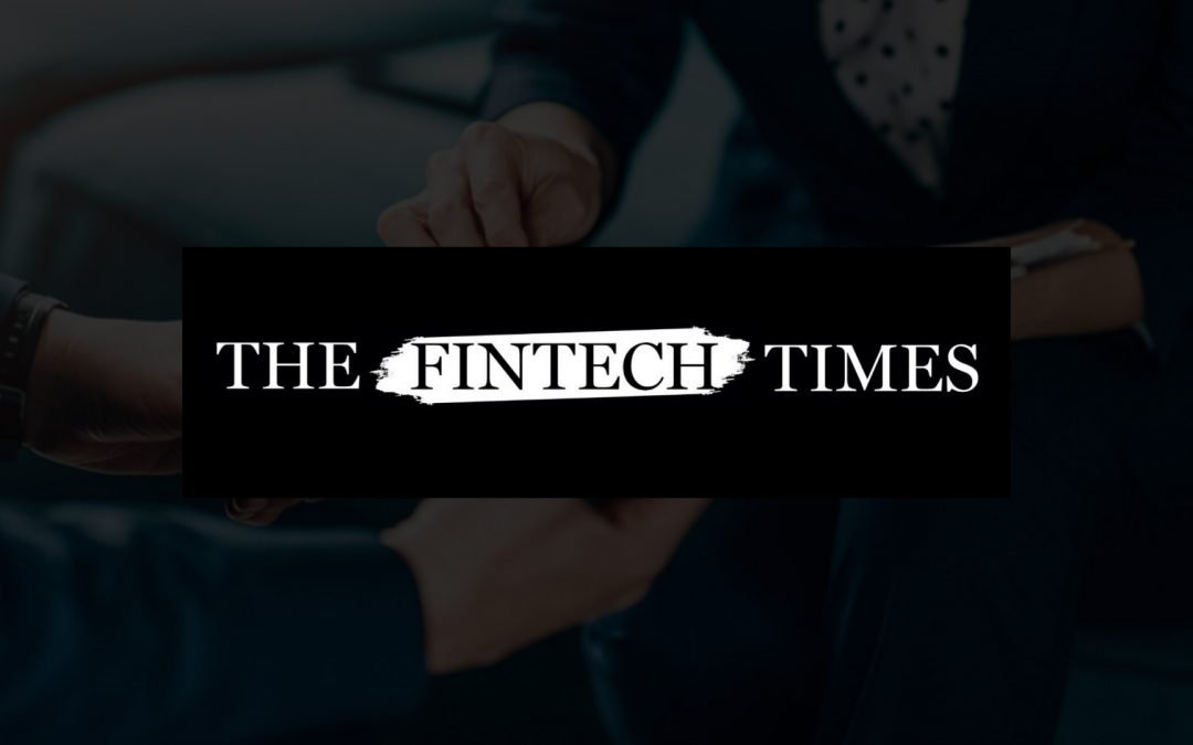 Fintech Times: Elephants Don't Forget: Mind the Knowledge Gap in Training and Competence