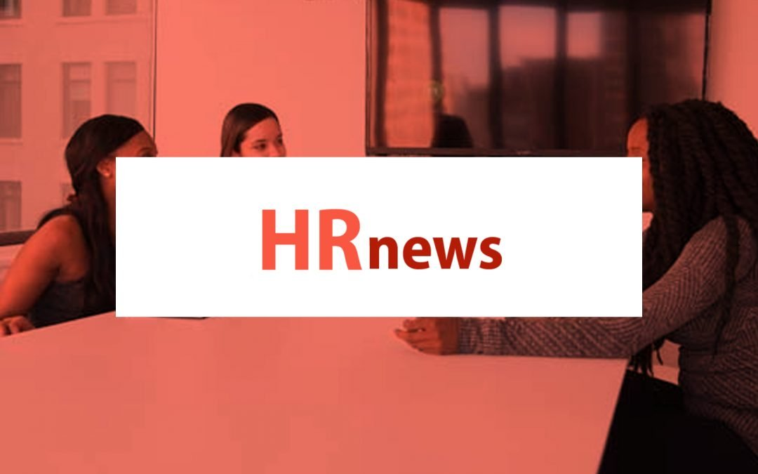 HR News: A pragmatic approach to employee compliance: shifting from reactive to proactive