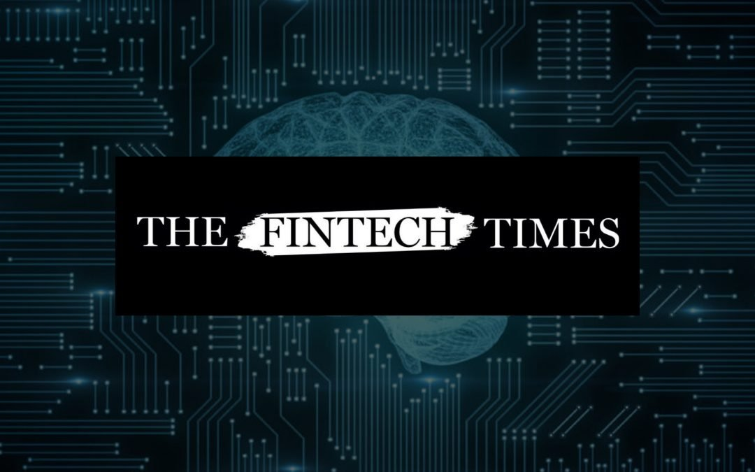 Fintech Times: How Can Employee-Centric AI Support Financial Firms To Meet Their Future Expectations?