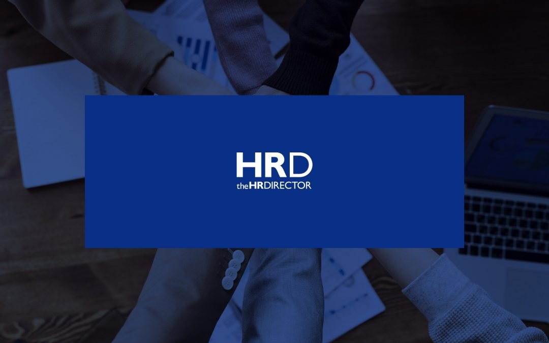 HR Director: HR, culture, and the need for EVPs